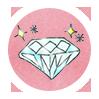 ダイヤモンドの質で選ぶおすすめの婚約指輪ブランドとダイヤモンドのあれこれ