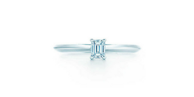 best cheap 6ce38 af155 0.2カラットの婚約指輪はどれを選べばいいの?