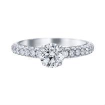 new style a1925 b3074 ハリーウィンストン(HarryWinston)|人気の婚約指輪ブランドまとめ