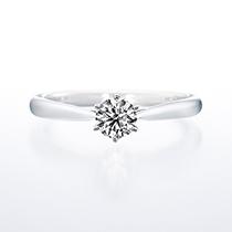 銀座ダイヤモンドシライシ セントグレア