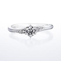 銀座ダイヤモンドシライシ イーノ