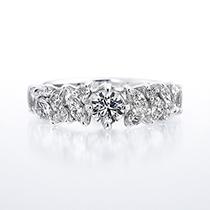 銀座ダイヤモンドシライシ オペラ