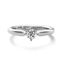 エクセルコダイヤモンド ベル ファビオラ