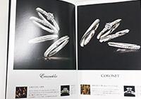 エクセルコ ダイヤモンド体験談(イメージ)