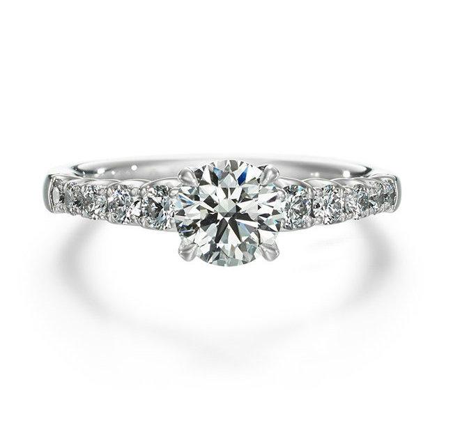エクセルコ ダイヤモンド(画像はフェリシテ)